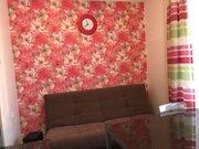 Кузнецкая ул, 69, Аренда квартир в Балахне, ID объекта - 323662876 - Фото 4