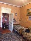 Продажа комнаты, м. Сенная площадь, Римского-Корсакова пр-кт.
