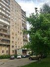 3-ая квартира- 82м2 - Фото 1