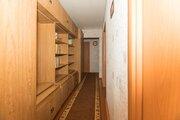 Продается 3-комнатная квартира, ул. Кижеватова, Купить квартиру в Пензе по недорогой цене, ID объекта - 319574567 - Фото 12