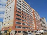 Продажа трехкомнатной квартиры на Социалистической улице, 7 в Кирове