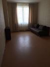 Квартира, Рябинина, д.21 - Фото 2