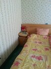Квартира с хорошим ремонтом, Аренда квартир в Клину, ID объекта - 306585930 - Фото 24