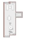 Продается квартира г.Москва, Новослободская, Купить квартиру в Москве по недорогой цене, ID объекта - 321336252 - Фото 9