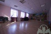 Продажа. Готовый бизнес 1 864 м, Готовый бизнес в Москве, ID объекта - 100057012 - Фото 4