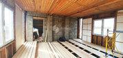 Продается 2-этажный дом в д. Кузнецово - Фото 4