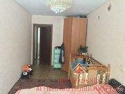 Продажа квартиры, Новосибирск, Ул. Есенина, Купить квартиру в Новосибирске по недорогой цене, ID объекта - 325133247 - Фото 4