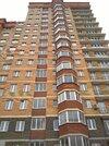 Продается 1-комнатная квартира, ул. Бакалинская 19