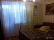3 300 000 Руб., Продается квартира г Тамбов, Летный пер, д 1/47, Продажа квартир в Тамбове, ID объекта - 329828856 - Фото 2
