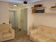 Квартира в аренду на Ленинском, Аренда квартир в Москве, ID объекта - 314935950 - Фото 4