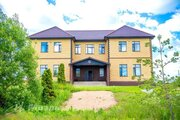 Продажа дома, Рождествено, Волоколамский район
