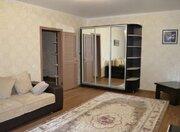 Сдается 2х-комн квартира, Аренда квартир в Якутске, ID объекта - 318925898 - Фото 2