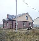Продажа дома, Озерки, Старооскольский район, 3-й Цветочный переулок - Фото 1