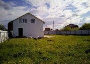 Продажа дома, Тюмень, Казарова, Продажа домов и коттеджей в Тюмени, ID объекта - 504323673 - Фото 2