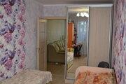 Трехкомнатная квартира с хорошим ремонтом, Продажа квартир в Новоалтайске, ID объекта - 329658702 - Фото 20