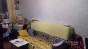 Продажа квартиры, Минеральные Воды, Проспект 22-го Партсъезда - Фото 2