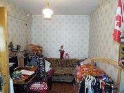 Продам 3-к квартиру, Иркутск г, улица Володарского 9