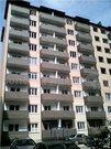 Продажа квартиры, Краснодар, Им Рахманинова С.В. улица