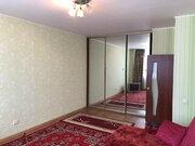 1 комнатная квартира п. Дубовая роща, ул. Октябрьска - Фото 3