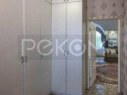 Продается квартира 89 кв. м., Продажа квартир Авдотьино, Домодедово г. о., ID объекта - 333240478 - Фото 30