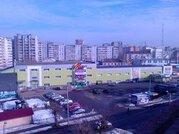 Аренда торговых помещений в Кировской области