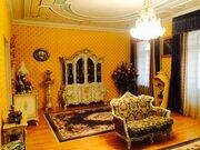 Продажа дома, Федосеевка, Старооскольский район, 1-й Набережный . - Фото 1