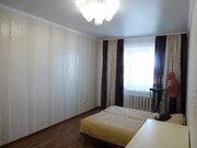 2-комн. квартира 67 кв.м. с евроремонтом на ул. Г.Димитрова. - Фото 5