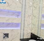 3 950 000 Руб., Продажа квартиры, Ставрополь, Ул. Ленина, Продажа квартир в Ставрополе, ID объекта - 333729845 - Фото 11