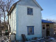 Продается дом (дача / садовый дом) по адресу д. Яковлевка (Сенцовский . - Фото 2