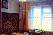 Продажа 3-комнатной квартиры, 70.1 м2, Екатерины Кочкиной, д. 10к1, к. ., Купить квартиру в Кирове по недорогой цене, ID объекта - 322614404 - Фото 2