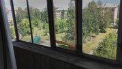 Квартиры, ул. Карла Либкнехта, д.7, Купить квартиру в Верхней Салде по недорогой цене, ID объекта - 322233595 - Фото 7