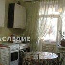 Продается 1-к квартира Толпинского