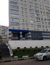 Аренда офиса от 340 м2 - Фото 1