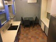 Сдам однокомнатную квартиру на длительный срок, Аренда квартир в Екатеринбурге, ID объекта - 321299025 - Фото 3