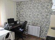 Продаётся 2-комнатная квартира ул. Мичурина, д. 4а - Фото 3