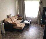 Купить квартиру в Боровском районе