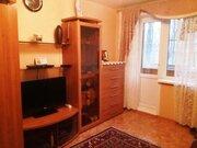 Продажа 2-комнатной квартиры. ул. Московская - Фото 1