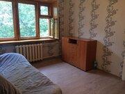 Продажа 1-комнатной квартиры, 30 м2, г Киров, Кольцова, д. 4а, к. .