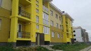 2 комнатная квартира в экологически чистом районе новый берег эко - Фото 1