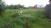 Продажа участка, Ижевск, Земельные участки в Ижевске, ID объекта - 201578950 - Фото 2