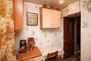 Владимир, Ленина пр-т, д.25, 4-комнатная квартира на продажу, Купить квартиру в Владимире по недорогой цене, ID объекта - 320035771 - Фото 20