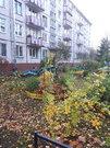 Продам евродвушку рядом с парком Победы, Продажа квартир в Санкт-Петербурге, ID объекта - 332579786 - Фото 15