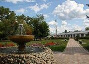 Земельные участки, Воронина, д.11 - Фото 2