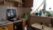 3 ком. квартира, Химиков 14, Продажа квартир в Кингисеппе, ID объекта - 328938458 - Фото 10