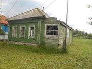 Крепкий дом недалеко от реки Пра. - Фото 2