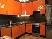 Продается 1-но комнатная квартира ул. Авиационная, д. 59