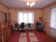 Дома, город Нягань, Продажа домов и коттеджей в Нягани, ID объекта - 502401544 - Фото 5