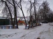 Продам 1-к квартиру, Иваново, Велижская улица 55, Продажа квартир в Иваново, ID объекта - 323368720 - Фото 10