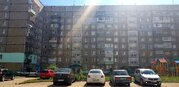 Продам 2-ку, Тутаев, ул. Моторостроителей,77 - Фото 2