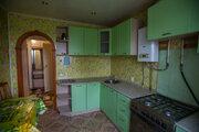 Продажа квартир в Кузнечихе